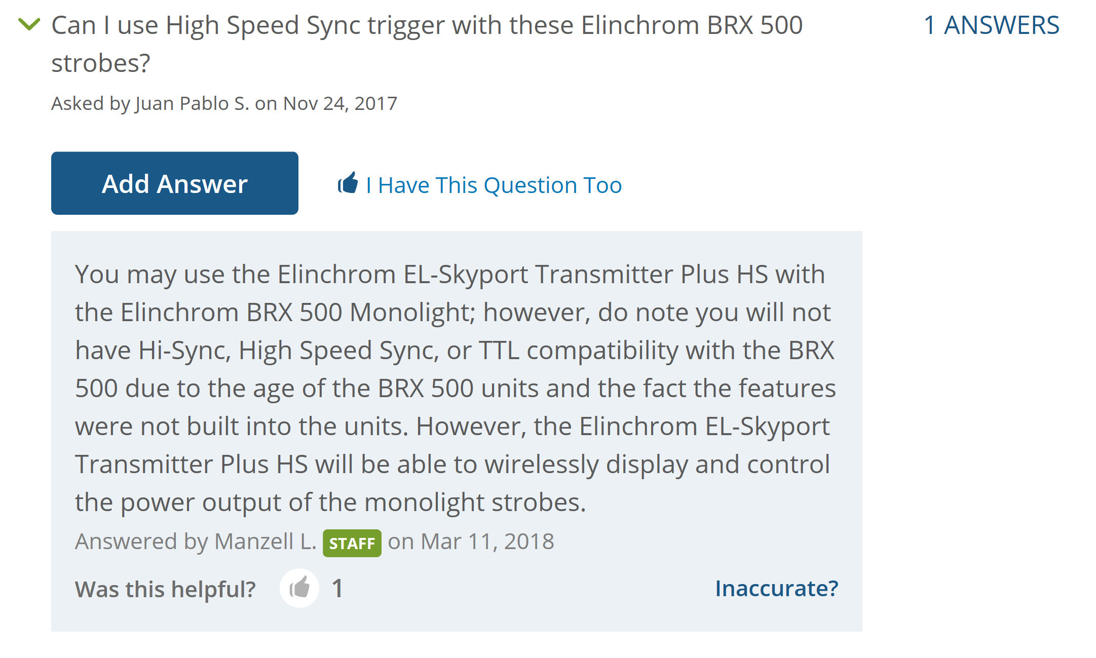 BRX 500 Question.PNG