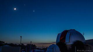 Moon_Jupiter_Venus_Powell_06-20-2015.jpg