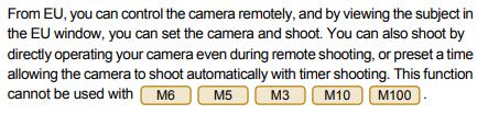 Manual - Capture.PNG