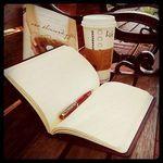 kate_journal_vim.jpg