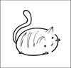 loaf cat.png