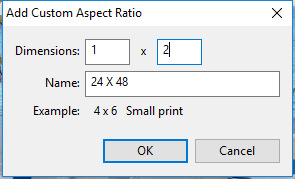 Add Custom Aspect Ratio 722019 90201 AM.jpg