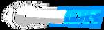 ceme-idr-logo.png