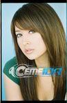 Pp fb - Copy 2.jpg
