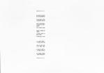 Janez Rozman - Canon iR 1022 iF - Print sample 2.jpg