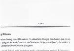 Janez Rozman - Canon iR 1022 iF - Print sample 3.jpg