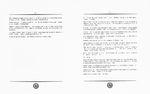 Janez Rozman - Canon iR 1022 iF - Print sample 5.jpg