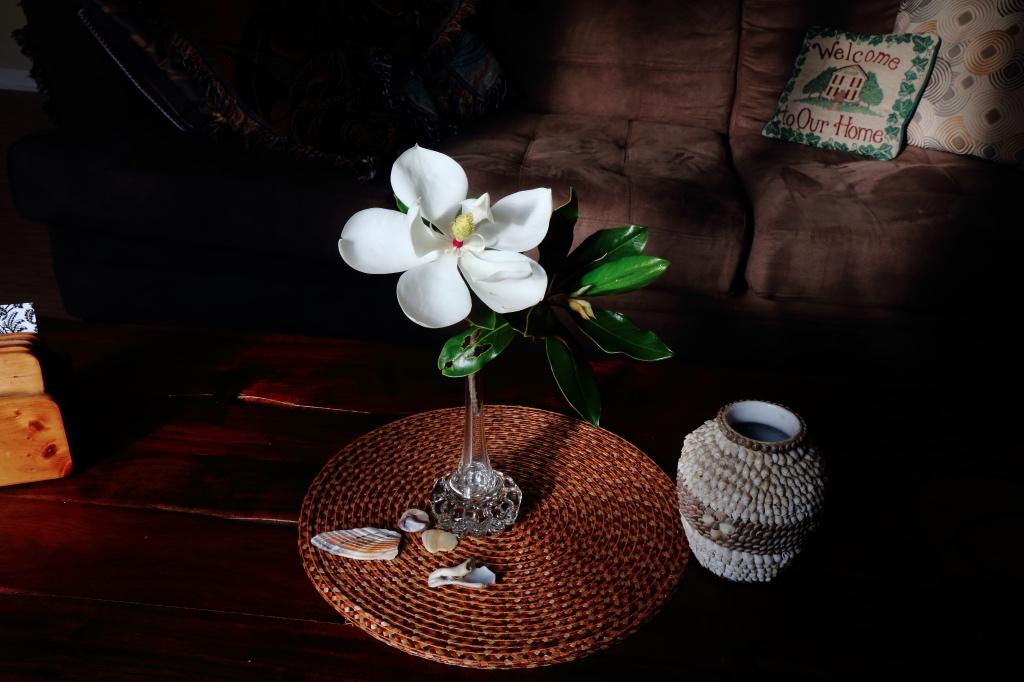 Blossom small.jpg