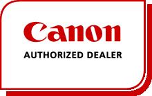 canon_authorized_logo_whitebg.png