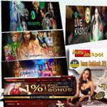 Maujackpot Situs Judi Online Terbaru.jpg
