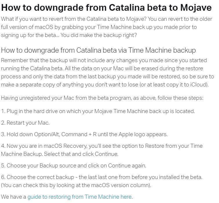 Remove_Catalina_Beta.JPG