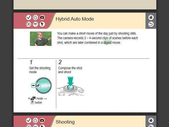 Screenshot_2019-10-11 EOS_M50_User_Manual_EN pdf.png