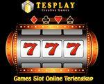 Games Slot Online Terlengkap.jpg