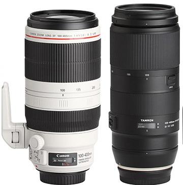 Canon tamron.jpg