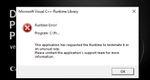 MicrosoftVisualC++Error.jpg