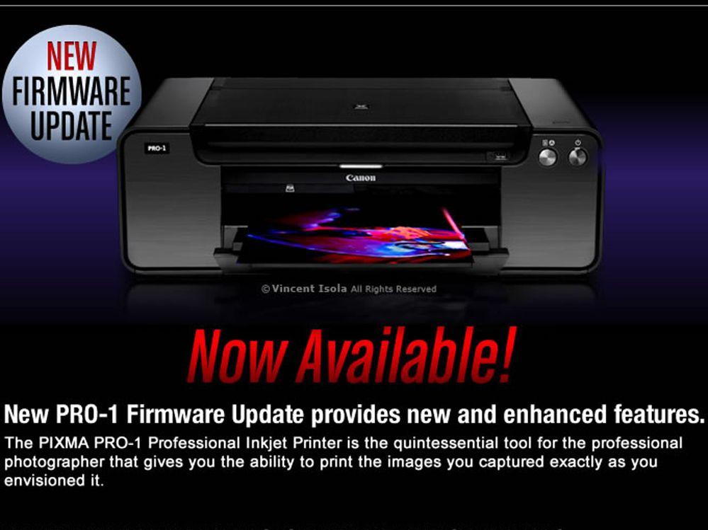 Pro1_FirmwareUpdate_4x3in.jpg