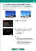 Screenshot_2019-11-30 Advanced User Guide - psg7x-mk3-ug2-en pdf.png