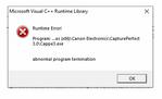 runtime error.PNG