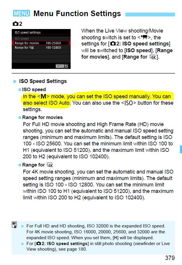 5D4_MovieMode_ISO_Auto.JPG