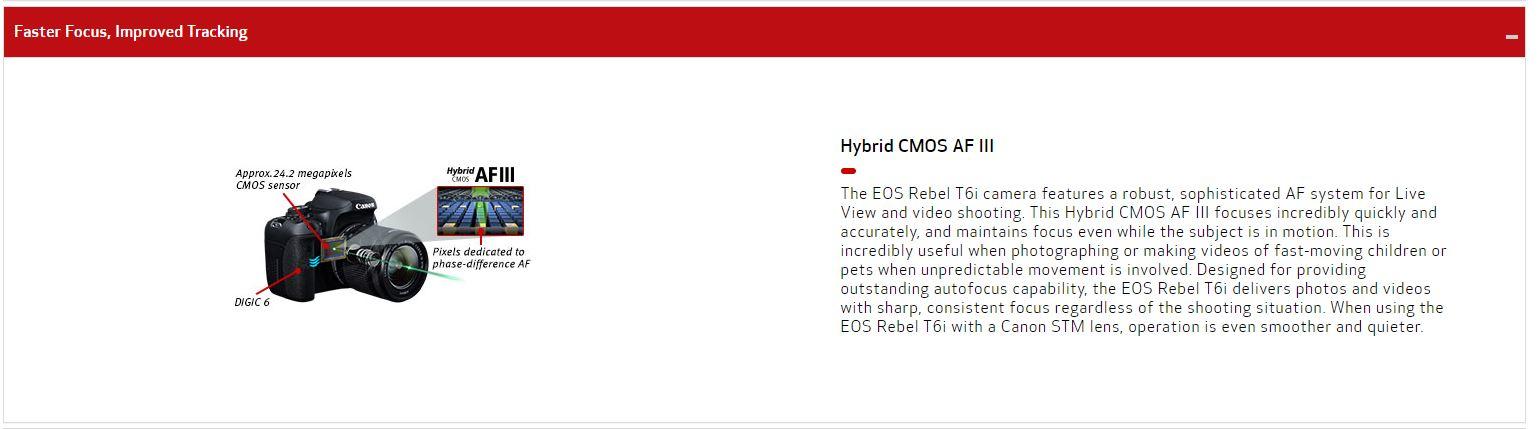 EOS_T6i_Hybrid_CMOS_AF_III.JPG