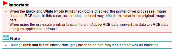 black and white printing - manuel.png