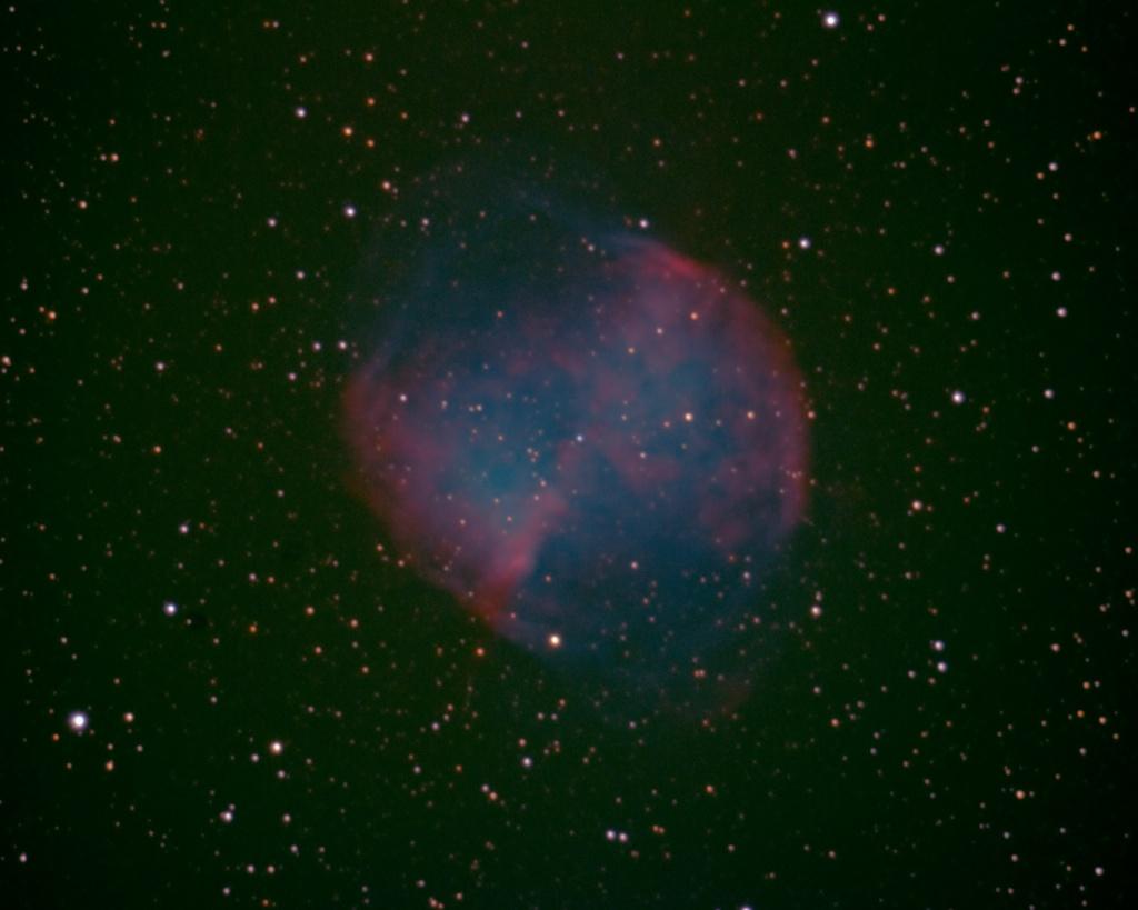Dumbell Nebula.jpg