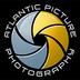 AtlanticPicture