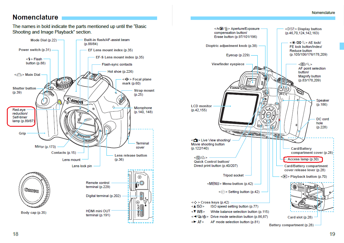 rebel t3 manual daily instruction manual guides u2022 rh testingwordpress co canon rebel t3 manual mode canon rebel t3 manual pdf download