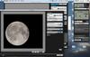 Screen Shot 2014-01-17 at 1.05.33 AM.png