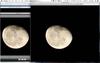 Screen Shot 2014-01-20 at 12.24.07 AM.png