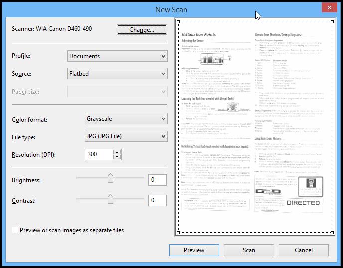 Series canon windows сканера mf3200 для драйвер 8 для