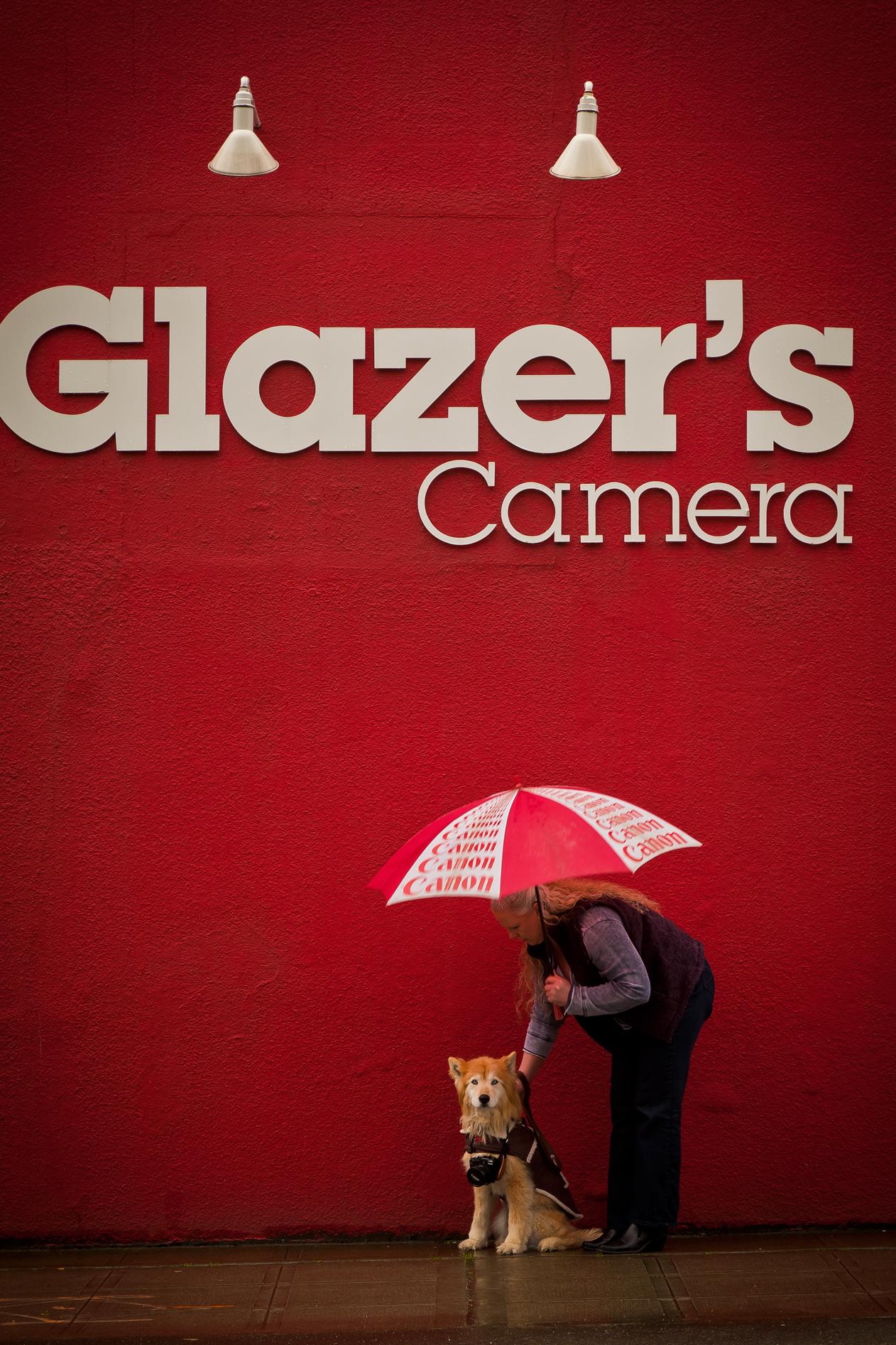 MG_5021-Glazer-Ursa.jpg