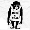 banksy-monkey-keep-it-real-t-shirts-500x500.jpg