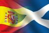 Scottish n Spain.png