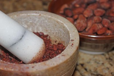Housemade Cacao.jpg