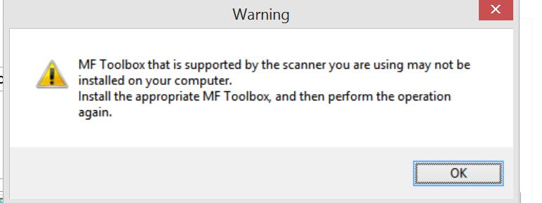 canon scanner error.jpg