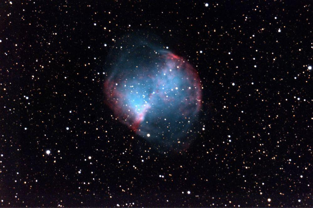 Dumbbell Nebula copy.jpg