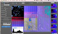 Screen Shot 2014-07-29 at 10.46.14 AM.png