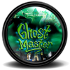 Ghost-Master-1-icon.png