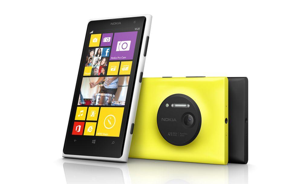 lumia1020.jpg