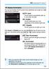 Screen Shot 2015-01-18 at 1.04.13 PM.png