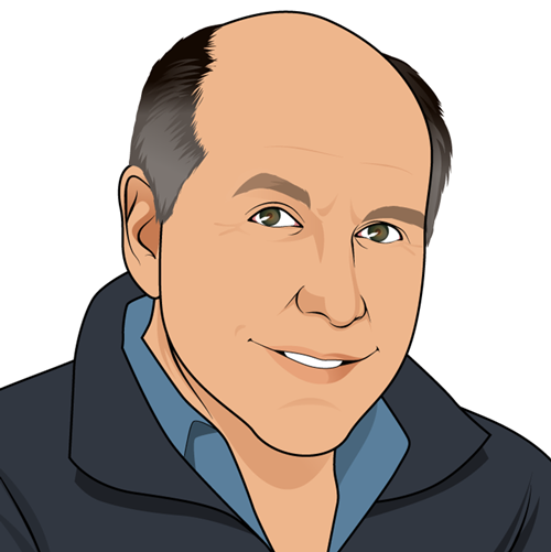 Marty_Caricature-500x500.png
