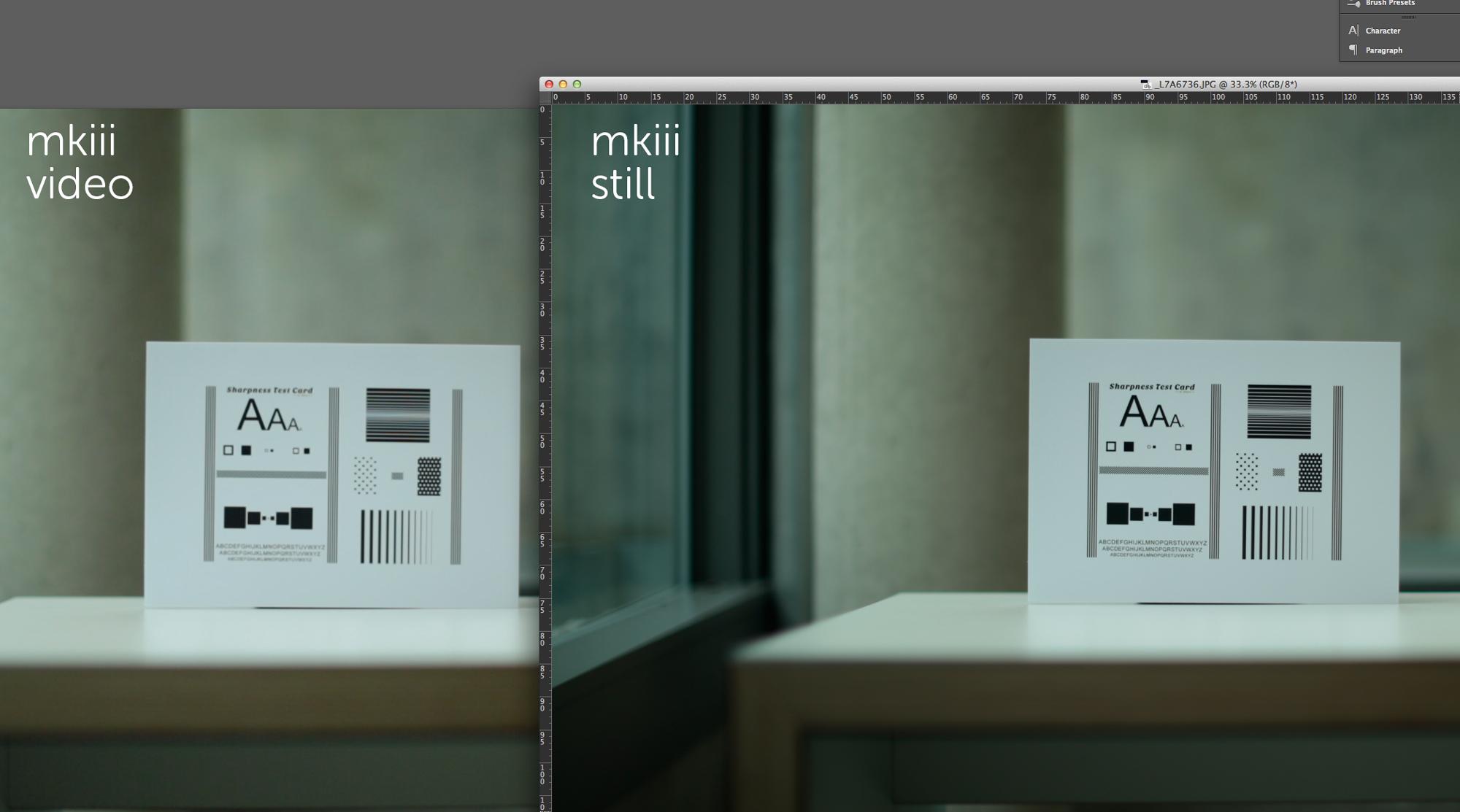 mkiii_test.jpg