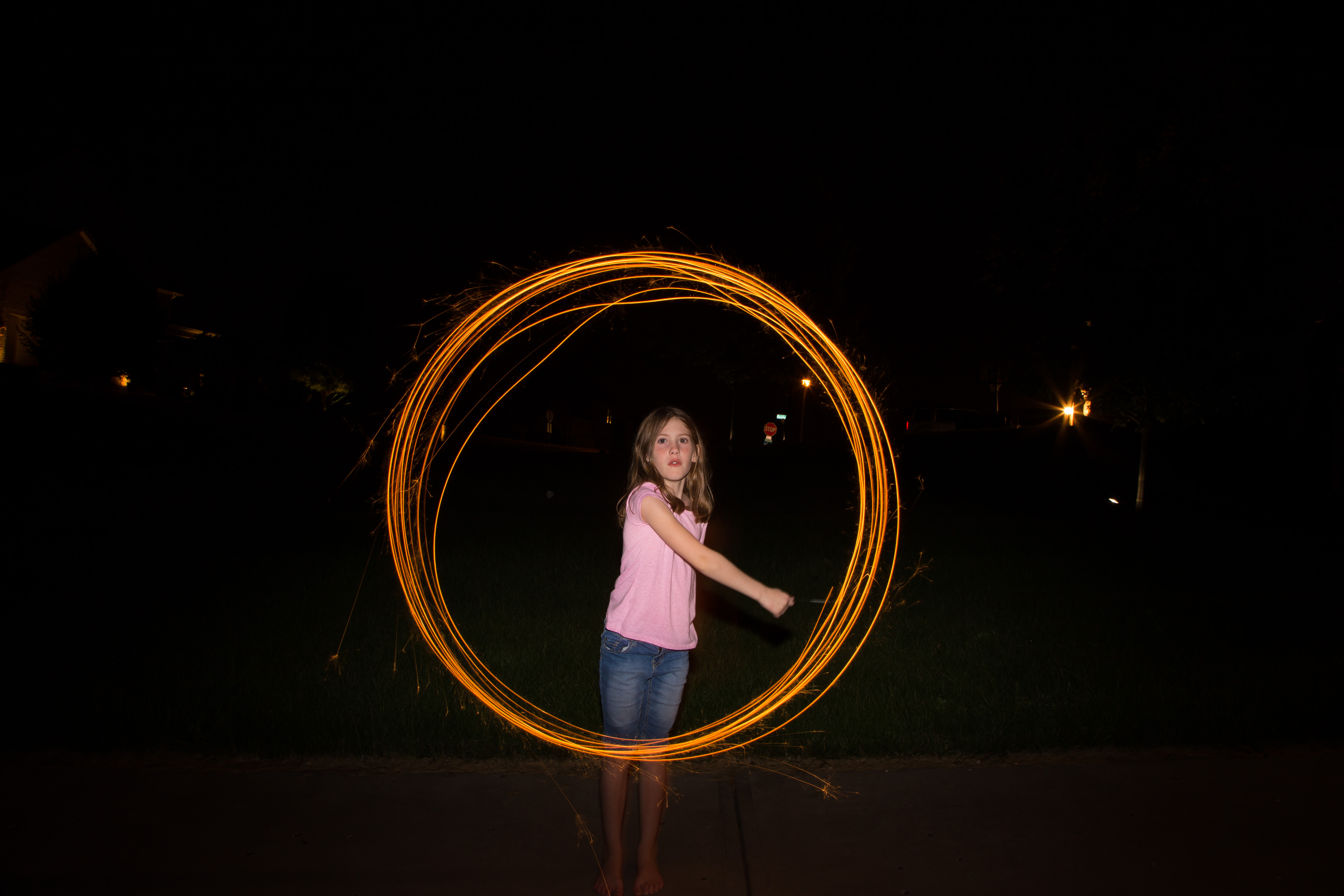 2015-07-04;Sparklers and pool 2 (7 of 12).JPG
