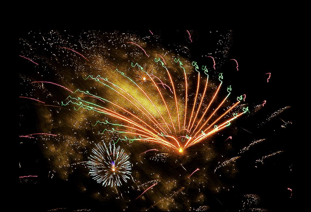extended exposure fireworks.jpg
