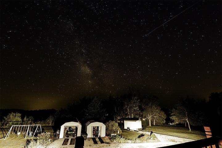 combo stars-Edit.jpg