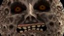 hyrulewarrior64