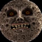 Profile (hyrulewarrior64)