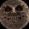 Majora__s_Mask_Moon_by_mrespman.png