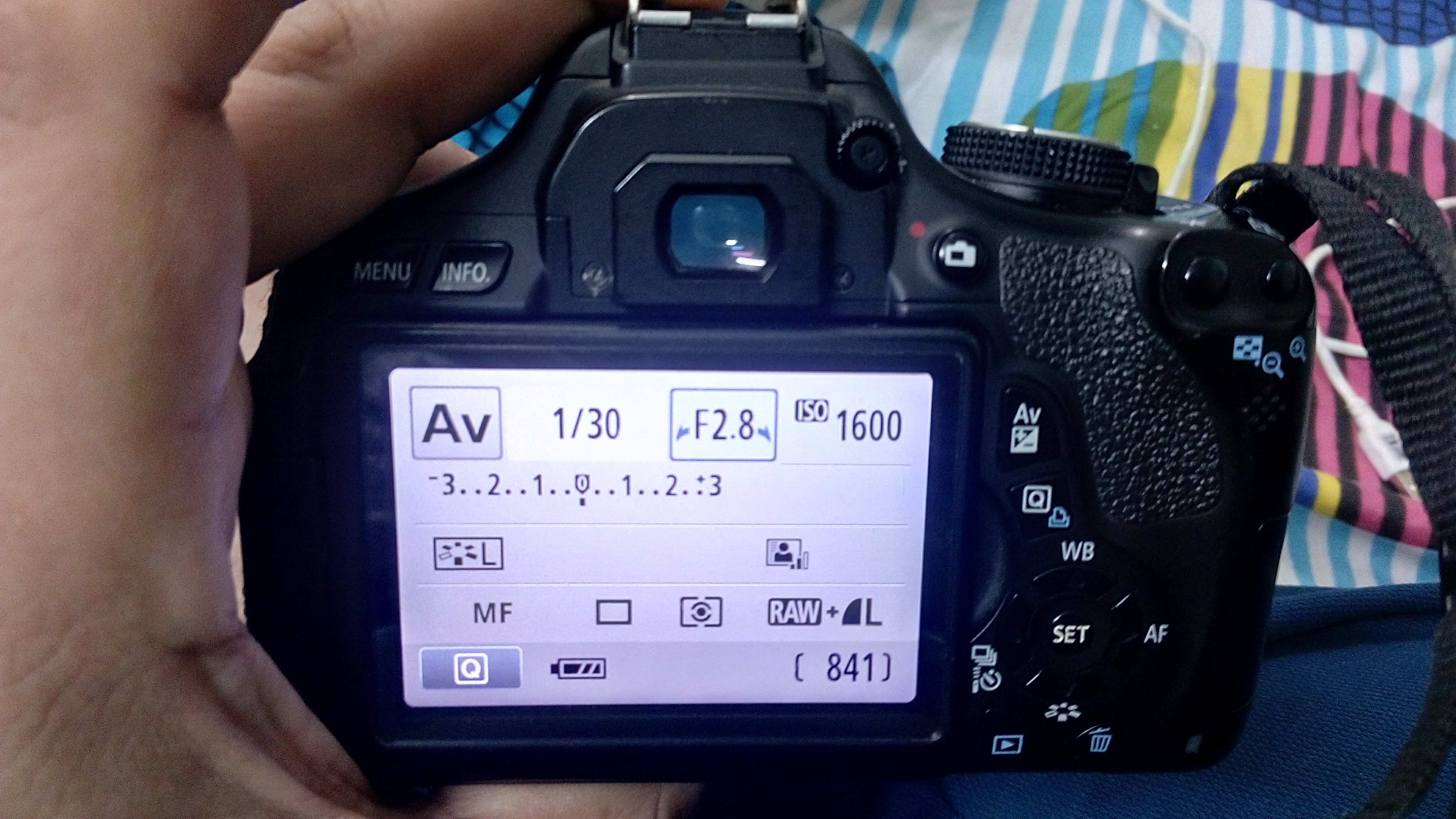 this function is not selectable in the current sho canon community rh community usa canon com Canon EOS 7D Canon EOS 500D Camera